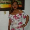 Blanca Correa