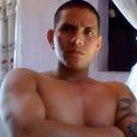 Checho2379