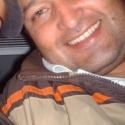 Mauro Ramirez