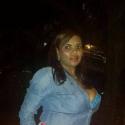buscar mujeres solteras con foto como Viola Cuevas