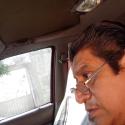 Whisho Perez
