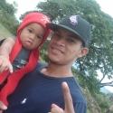 Carlos112233445