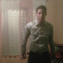 Luis_Fernando12