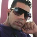 Abdol