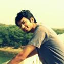 Raj_Mahera