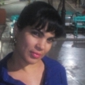 Yamila Milagros