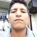 Jimmy Anchundia