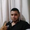 Jonnathan Riascos