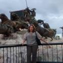 conocer gente con foto como Joana2012