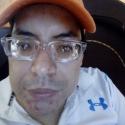 Jhon Ordoñez
