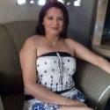 Brenda Patricia