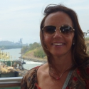 Alessandra Aulisi