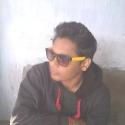 Mandylove135790