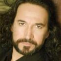 David Lainez
