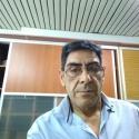 Carlos Alberto Camin