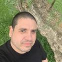 Ricardo Villalta