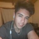 Ramiro Hernan Aburto