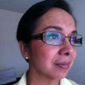 Velia Jiménez