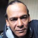Didier Vega