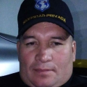 Ader Hernandez