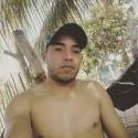 conocer gente como Lermis Espinoza