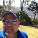 Edgardo Viquez Soto