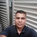 Victor Michua