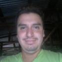 Jonatan Aviud