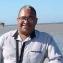 Luis Anaya