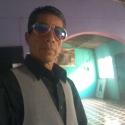Alfredo Beltran