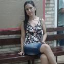 Carolinero