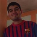 conocer gente como Luis Jose