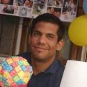 conocer gente como Fernando Gabriel