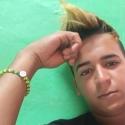 Ihosvany