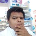 Christian Alejandro