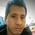 Williams Guillermo