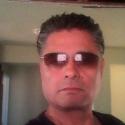 Hiram Naim