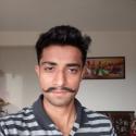 Mayur Chawda