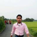Sourav Bhowmick