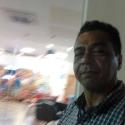 Chat gratis con Gustavo