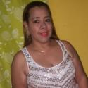 Evelyn Núñez