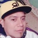 meet people like José Rodriguez