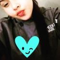 girls like Dariita