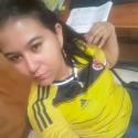 Rociris