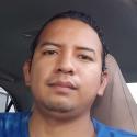 Chat gratis con René Veliz