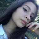 conocer gente como Sofía Romero