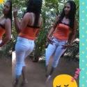 Yacaira