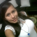 Isabelvenezuela