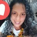 Clara Fonseca