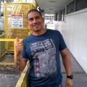 Carloss